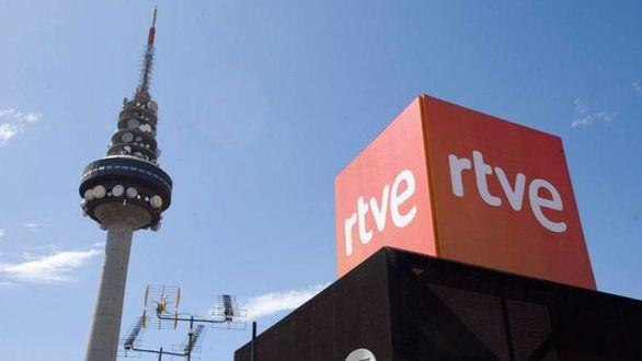 En marcha el concurso para elegir a la nueva cúpula de RTVE