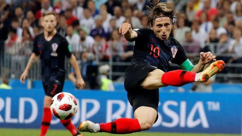 La FIFA destaca la ausencia de dopaje en el Mundial y el 'efecto Guardiola'