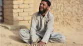 La campaña electoral de Pakistán, asolada por los atentados