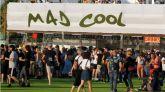 Facua exige explicaciones a la organización por el caos del Mad Cool