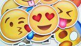 Día Mundial del Emoji en las redes