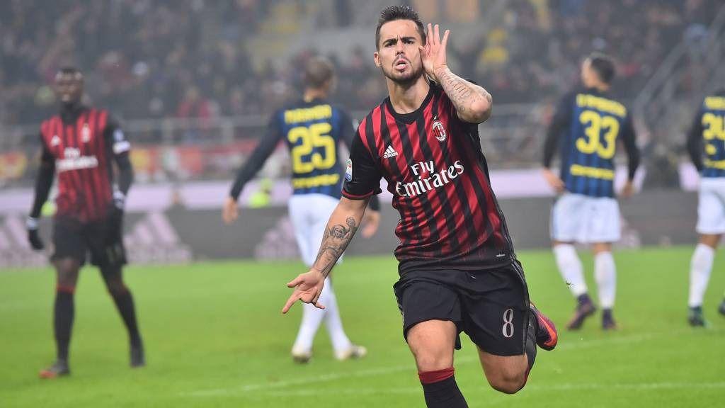 El TAS anula la sanción de la UEFA: el Milan jugará la Europa League