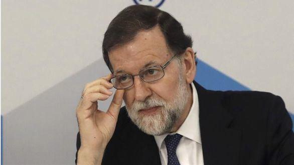 Rajoy deja la política con cinco casas y casi un millón ahorrado