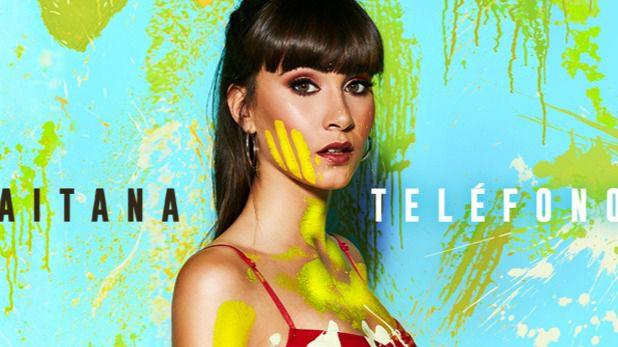Aitana y su primer single: expectativas vs. realidad