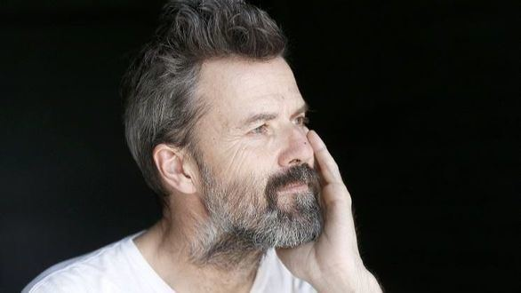 Pau Donés dejará los escenarios para dedicarse a su familia