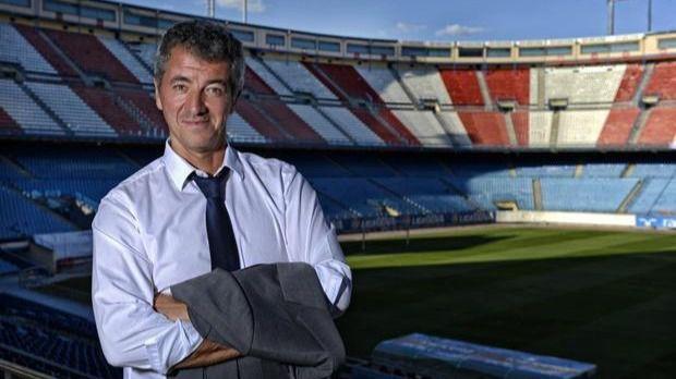El Atlético da su versión sobre el Wanda, cede a Vrsaljko y compra a Santiago Arias