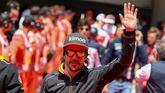 Alonso dice adiós a la Fórmula 1.