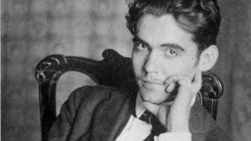 Granada celebra a Lorca en el 82 aniversario de su fusilamiento