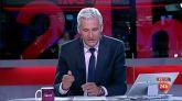 Sigue la purga en TVE: ahora le toca a Víctor Arribas