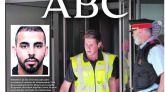 ¿Es yihadismo el ataque de Cornellá?
