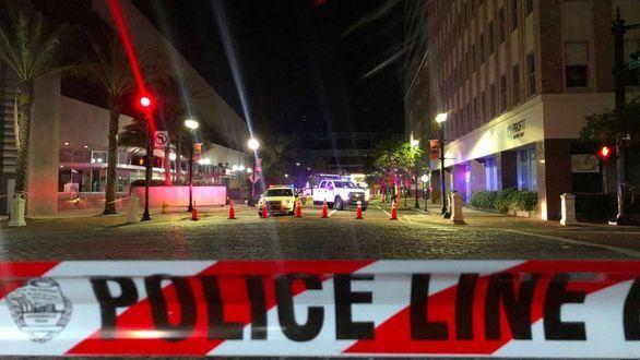 El crimen de Jacksonville reabre el debate sobre la violencia y los videojuegos