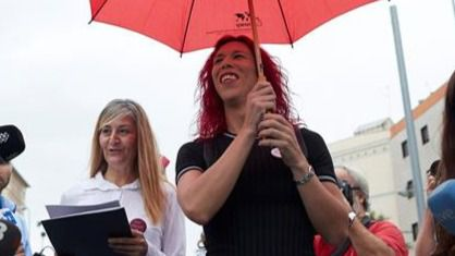 Dimite la directora de Trabajo que dio luz verde al sindicato de prostitutas
