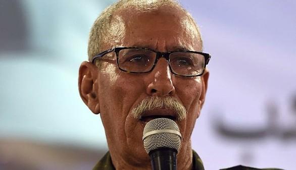 Nueva crisis entre el Gobierno de España y el Frente Polisario