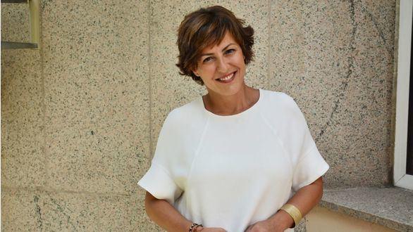 Nuevo nombramiento en RTVE: Cristina Ónega dirigirá el Canal 24 Horas