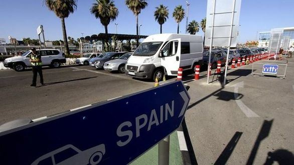 El pacto sobre el 'brexit' contendrá un punto específico para Gibraltar