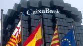 CaixaBank vende la participación que tenía en Repsol
