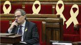 La inversión extranjera en Cataluña se desploma un 41% en 2018