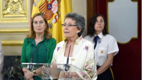El TC admite el recurso del PP contra el decretazo de RTVE