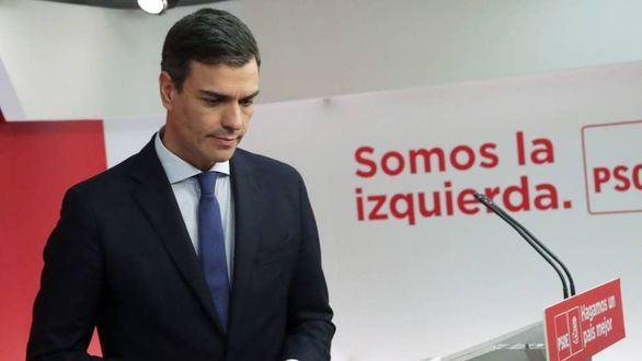 S&P mantiene la nota de España pero desconfía del