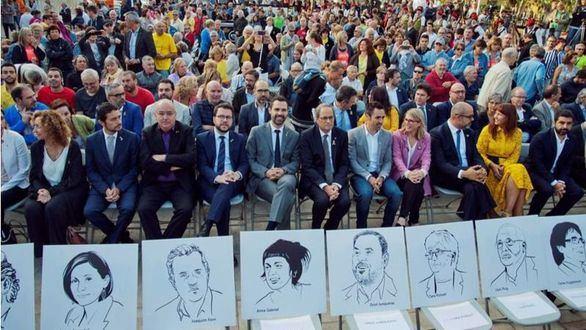 PP y Ciudadanos piden la comparecencia de Sánchez en el Congreso