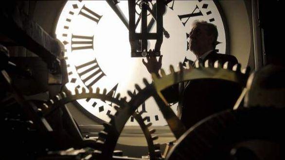 Esta Nochevieja, el reloj de la Puerta del Sol dará las campanadas dos veces