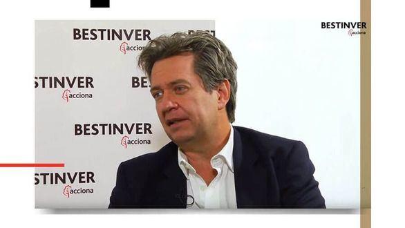 """Bestinver: """"Si la situación empeora en Italia hay riesgo de contagio a España"""""""