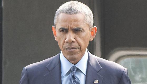 Obama: 'Si Rusia no cambia, los costes seguirán creciendo'