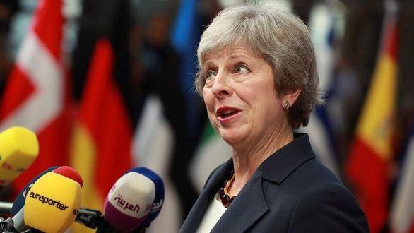 La UE descarta otra cumbre sobre el brexit ante la falta de progresos