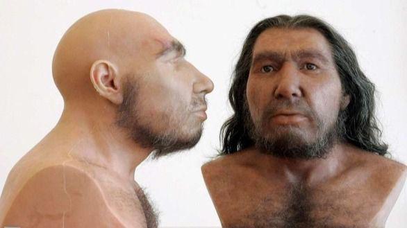 Una investigación confirma la presencia de neandertales en Atapuerca