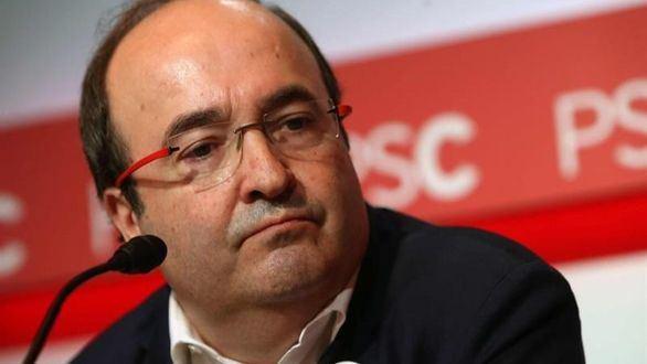 ERC da la bienvenida al sector catalanista del PSC: