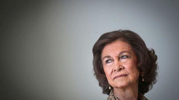 Concierto-homenaje para celebrar el 80 cumpleaños de Doña Sofía