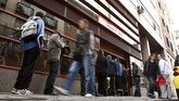 El Banco de España alerta: aumentar el SMI tiene un efecto negativo