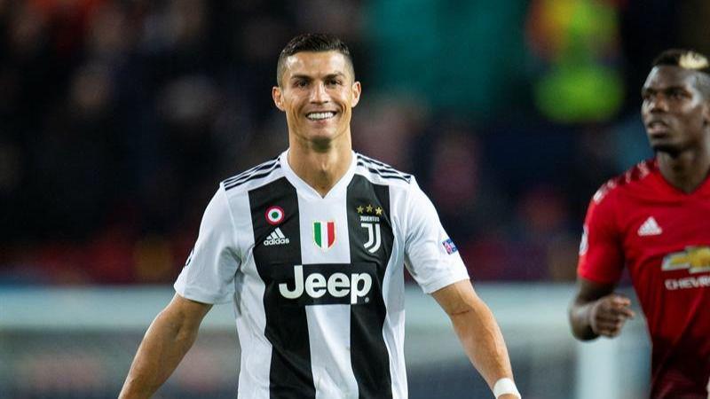 La fría venganza que prepara Cristiano Ronaldo para Florentino Pérez