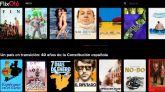 FlixOlé, la gran plataforma de streaming del cine español
