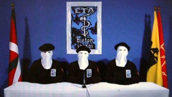Todavía hay 378 asesinatos terroristas sin resolver: 307 son de ETA