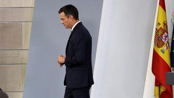 Sánchez cambia la ley para que la banca pague el impuesto hipotecario