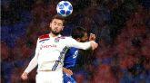El Hoffenheim da una lección de supervivencia |2-2