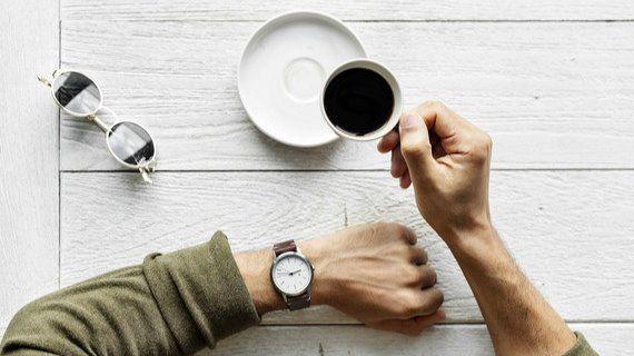 La hora del día influye en la quema de calorías: ¿cuándo se adelgaza más?