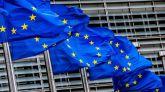 Desaceleración económica: Europa crece a su menor ritmo desde 2014