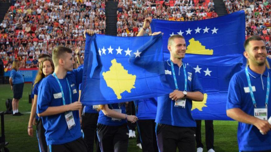 El Gobierno interviene para evitar la amenaza del COI: reconoce a Kosovo en lo deportivo
