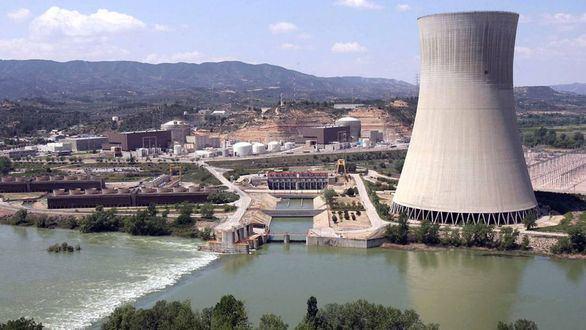 Una propuesta del Gobierno para dentro de 10 años: cerrar todas las nucleares