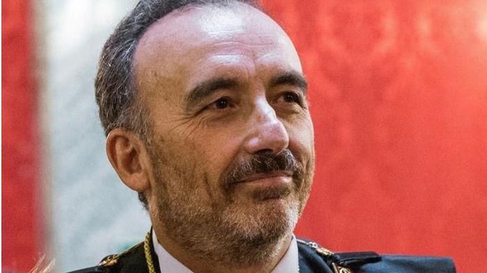 Marchena rechaza presidir el CGPJ y el PP rompe el pacto