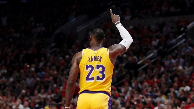 NBA. Irving, Green y Marc Gasol denuncian el destierro definitivo de las defensas