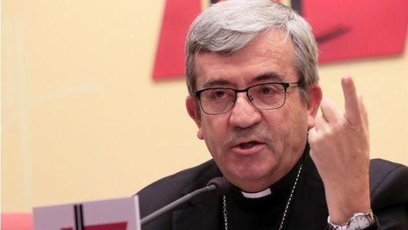 Una semana muy intensa del Episcopado español