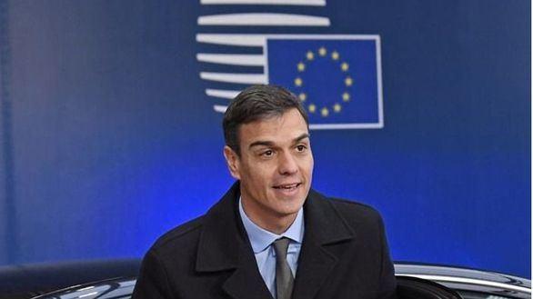 Sánchez, satisfecho por el acuerdo de Gibraltar cuando todo sigue igual