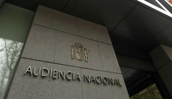 A juicio el joven que pidió una bomba para Rajoy en redes sociales
