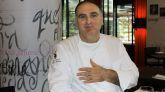 El cocinero español José Andrés, en una imagen de archivo.