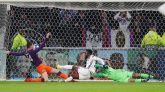 El City de Guardiola tampoco puede con el Lyon en Francia | 2-2