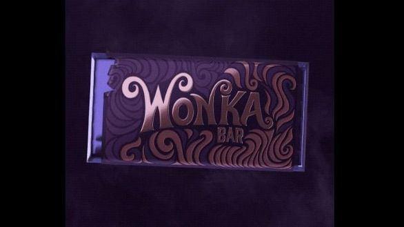 Willy Wonka, los Oompa-Loompas y Matilda llegan a Netflix