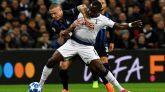 Eriksen tumba al Inter y el Tottenham sigue soñando | 1-0